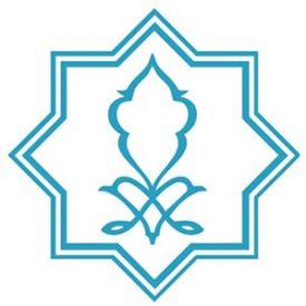 Fajr Music festival logo 1 1 - طراحی سایت