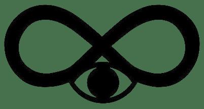 artniklogo - طراحی سایت