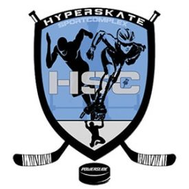 hyper skate 1 - طراحی سایت
