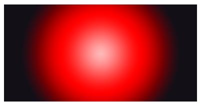 logo - طراحی سایت