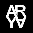 arya pasyyepbfc4sk7mk2uii74t5cc2a9jcr1wq61vdk0k - طراحی سایت
